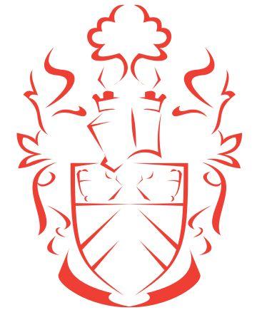 Alfreton Town FC.svg