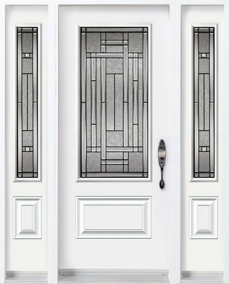 62 Best Doors Images On Pinterest Entrance Doors Entry Doors And
