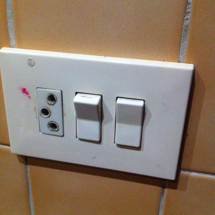 Electricistas en valencia la calidad en reparaciones de - Electricistas valencia ...