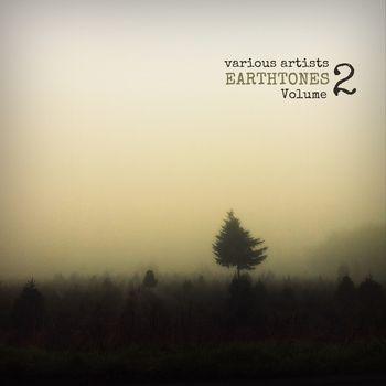 Earthtones Volume 2 by Tessellate Recordings