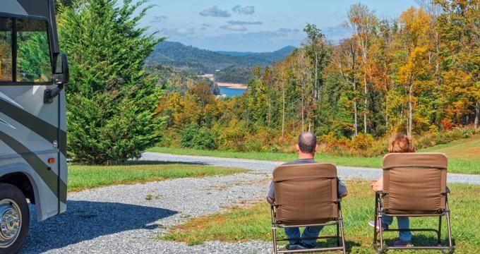 25 Camping spots VA | West virginia camping, West virginia ...