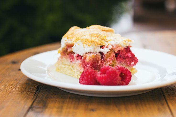 https://flic.kr/p/MUiLk7 | Raspberry pie | Get more free photos on freestocks.org