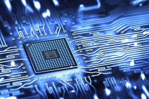 Kontrola układów elektroniki w wózkach widłowych, w czym nam elektronika może pomóc?http://kursynawozkiwidlowe.tumblr.com/post/136250618395/elektronika-w-uk%C5%82adach-elektrycznych-w%C3%B3zk%C3%B3w