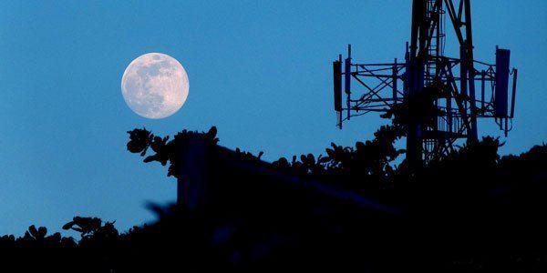 The Full Blue Moon 16th #FullMoonEngageMe #SocialMedia Event on @EmpireAve #SocialNetworking