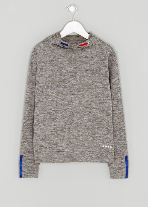 2e693a892553d2 Girls Sportswear & Activewear - Souluxe in 2018 | Mia | Pinterest ...