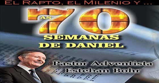 El Tubo Adventista - Predicando el mensaje en VideoEl Tubo Adventista