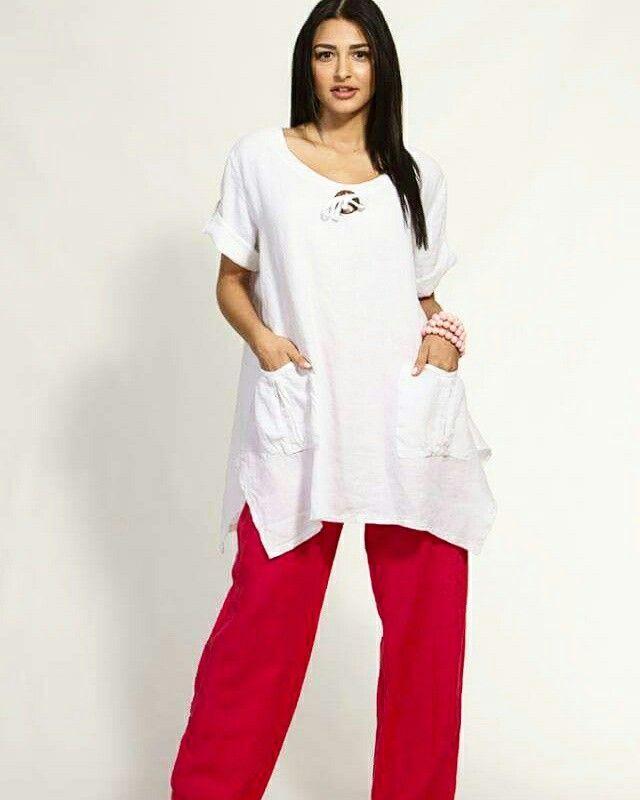 Βασισμένη στην ποιότητα και τις νέες τάσεις της μόδας, η συλλογή της Christianna.G καλύπτει τις ανάγκες της σύγχρονης γυναίκας! #ChristiannaG #fashion #summer #collection #linen #textile #instaphoto #instamood #instafashion #womensfashion