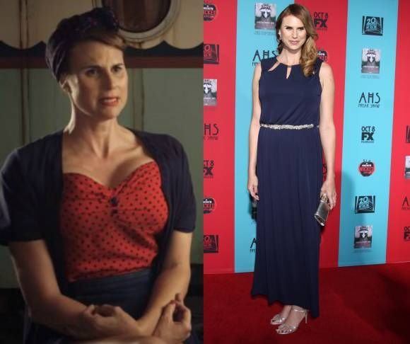 "Erika Ervin is ""The World's Tallest Woman"" Amazon Eve, almost 7 feet tall  