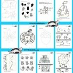 AUTUMN+–+new+educational+activities+for+print