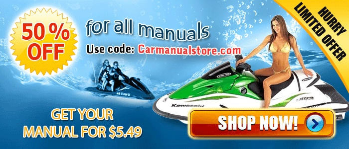 www.carmanualstore.com