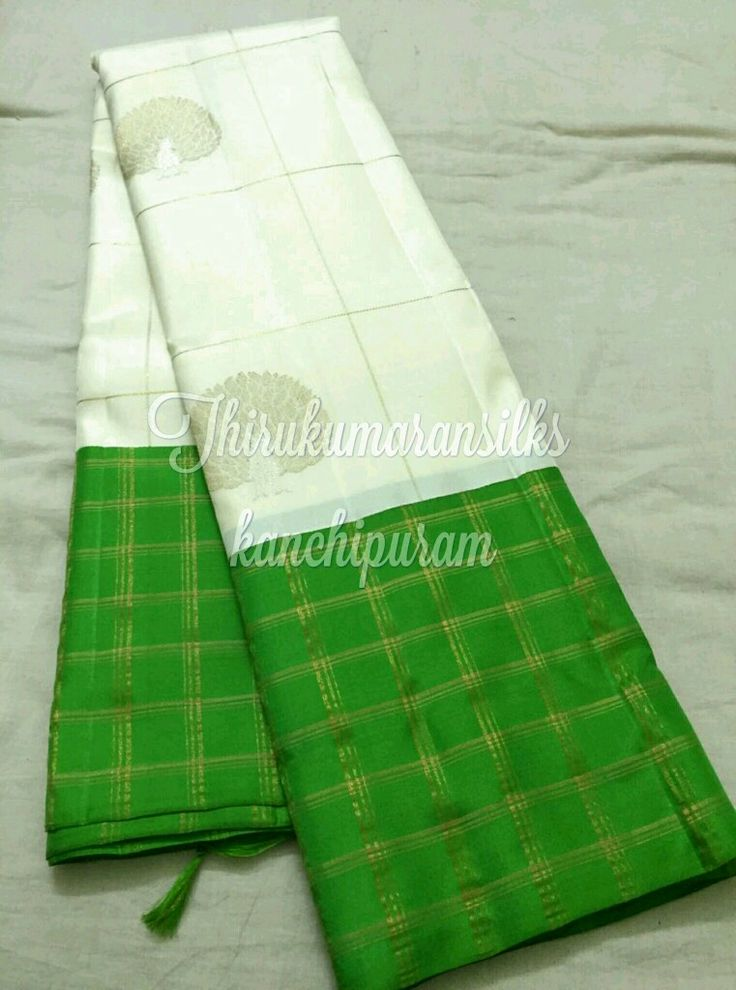 Gorgeous #kanjivarams from #Thirukumaransilks,can reach us @ +919842322992/WhatsApp or @ thirukumaransilk@gmail.com for more collections and details