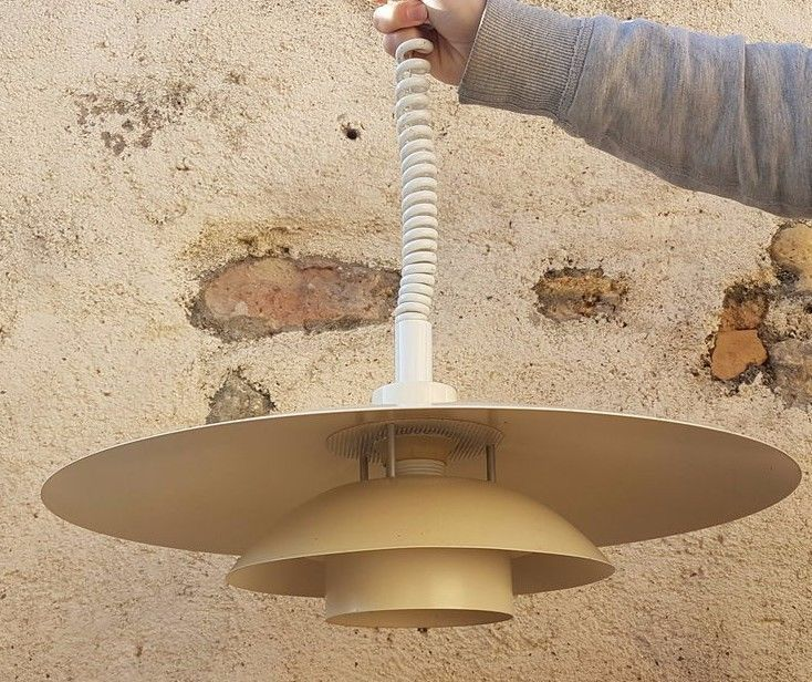 25 best ideas about suspension vintage on pinterest lampe de coquilles la - Lampe suspension vintage ...