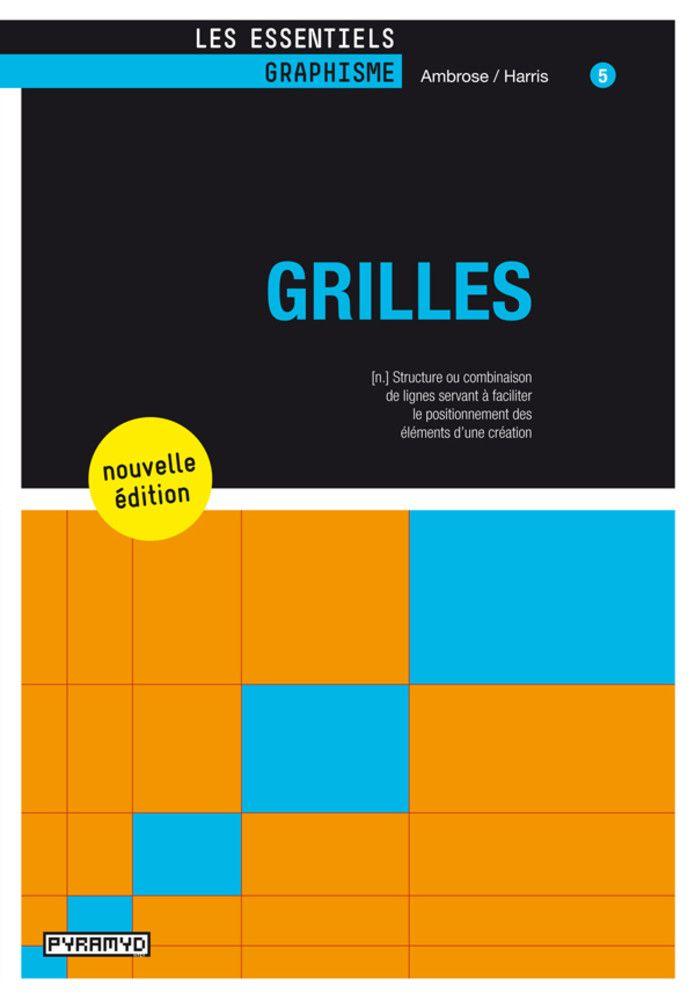 29 best Graphic Design   Graphisme images on Pinterest Bruno - gardinen für küche