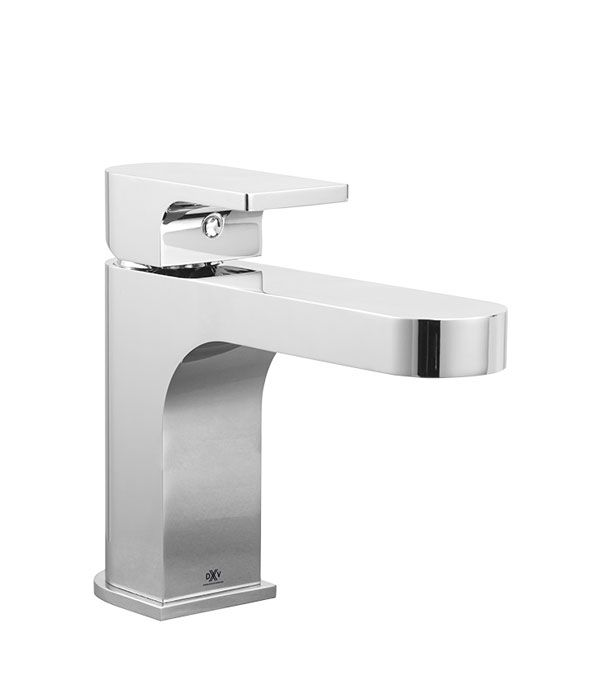 26 best DXV by American Standard Lavatory Faucets images on ...