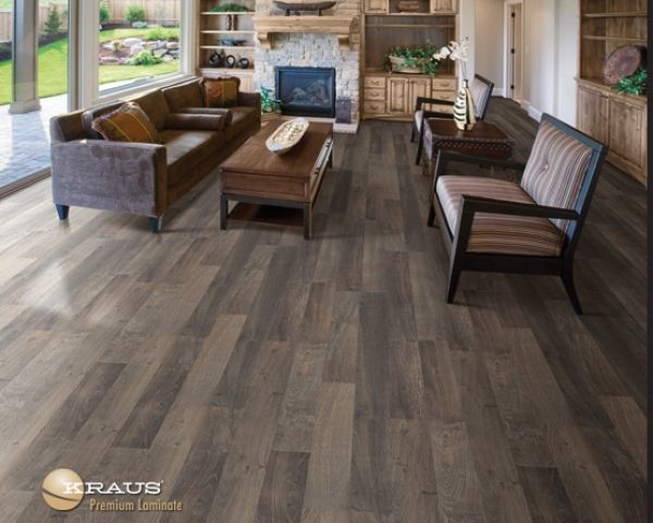 Mikes carpet and floring products legacy laminate for European laminate flooring