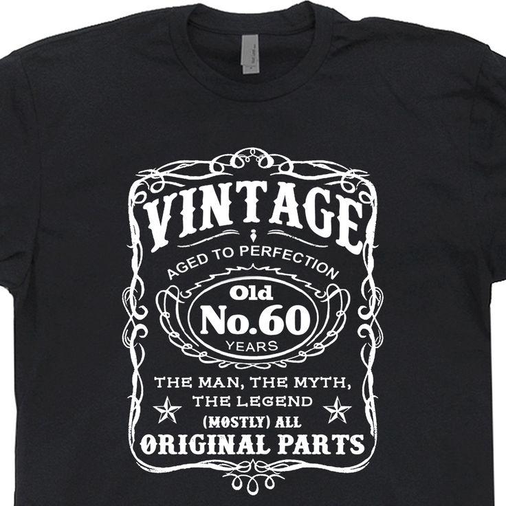 vintage-60th-birthday-t-shirts-funny-60th-birthday-shirts-jack-daniels-shirt-3.jpg (1000×1000)