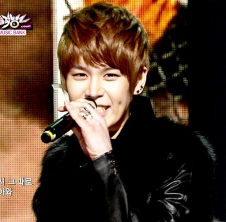 HanByul from LEDApple