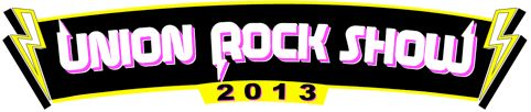 Cresta Metálica Producciones » UNION ROCK SHOW 2013 concierto en la PLAZA ALTAMIRA SUR este 27 de Julio!!