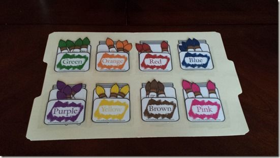 File folder games for 2 year olds