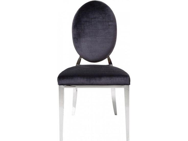 Krzesło Medallion I — Krzesła Kare Design — sfmeble.pl