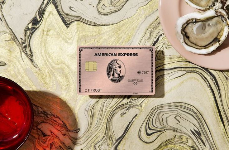 Best looking credit cards of 2019 the points guy