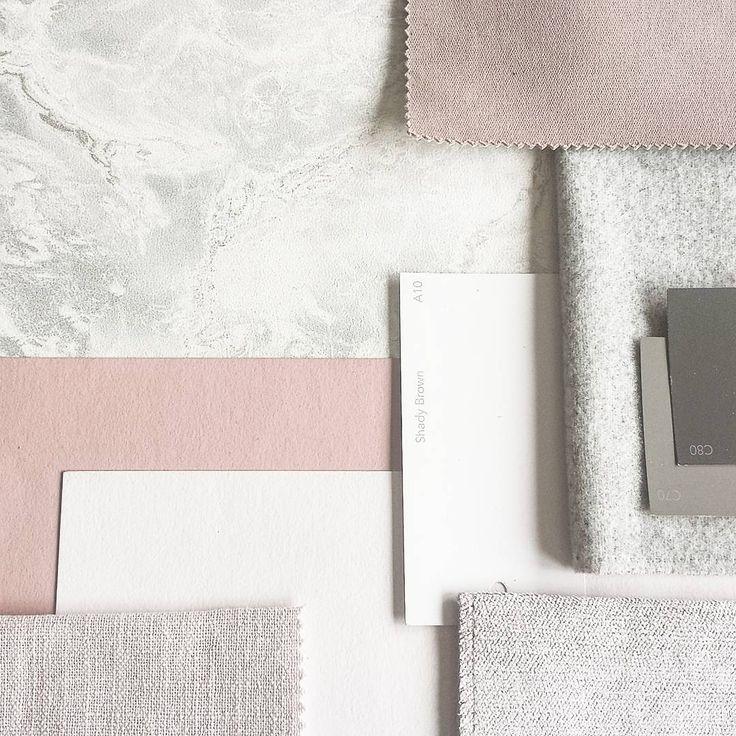 25 beste idee n over interieurontwerp op pinterest keuken planten interieurs en planken - Idee van interieurontwerp ...