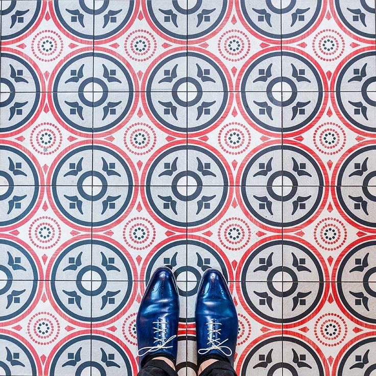 mercado el nacional #floors #flooring #art #Inspiration #Photography #Design #SebastianErras #PixArtPrinting #BarcelonaFloors #Vibrant #Culture #Community #Treasures #DesignInspiration #design2016 #Architecture