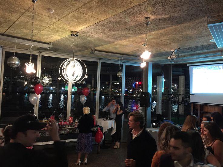 https://flic.kr/s/aHsk8Lx8SG | Birthday Party Venues @ Melbourne | Best Birthday Party Venues in Melbourne