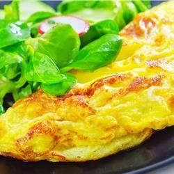 Yγιεινό βραδινό δεν σημαίνει αναγκαστικά βραστά καρότα. Σας προτείνουμε εύκολα, γευστικά και υγιεινά πιάτα με ιδιαίτερους συνδυασμούς.