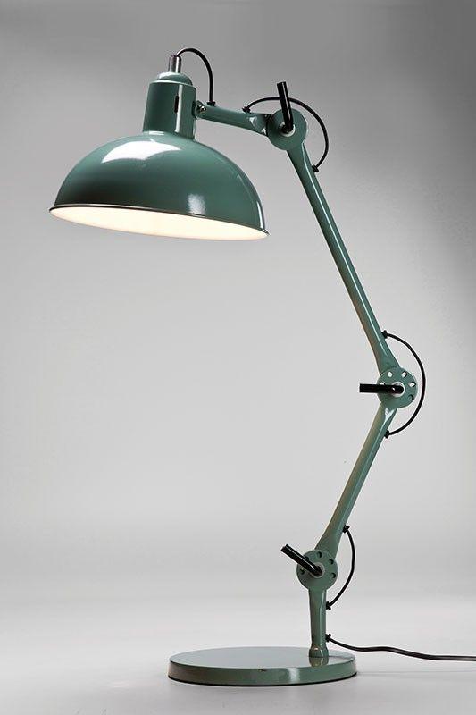 17 beste afbeeldingen over lampen op pinterest jaren 50 stijl mazda en hanglampen. Black Bedroom Furniture Sets. Home Design Ideas