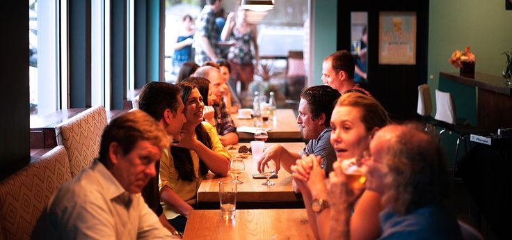 Heavy alcohol consumption, especially binge drinking, takes a toll on memory function. In a study published in Epidemiology, midlife binge drinking more than