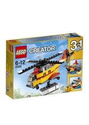 LEGO LEGO 31029 Rahtihelikopteri