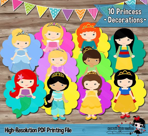 Best 25 Disney Princess Games Ideas On Pinterest: Best 25+ Disney Princess Centerpieces Ideas On Pinterest