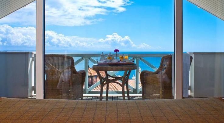 Hotel Albatroz, Cascais, Portugal - Booking.com