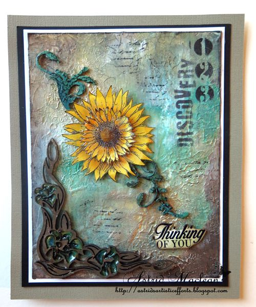 http://calicocraftparts.blogspot.co.uk/2016/02/longing-for-summer.html