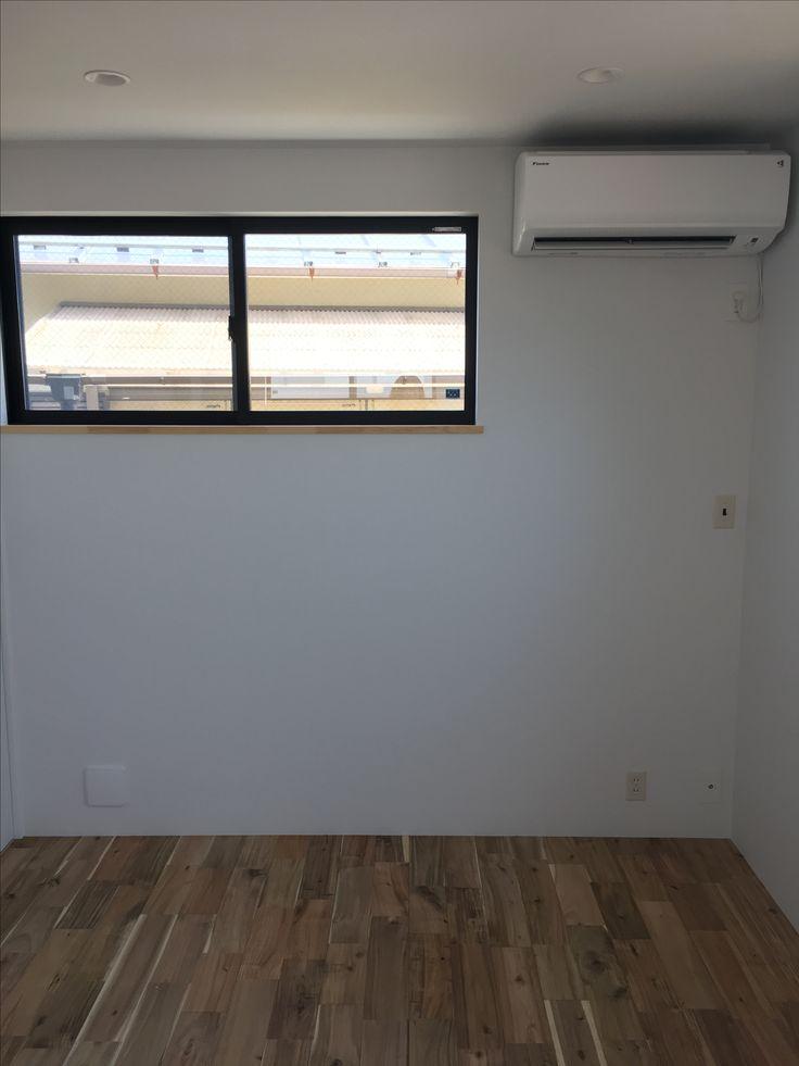 ENJOYWORKS/エンジョイワークス/WINDOW/窓/リノベーション/renovation