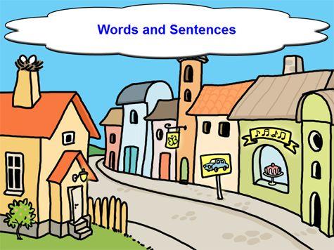 Lär dig engelska lekande lätt! Här finns 15 olika övningar som tränar såväl glosor och stavning som läsförståelse. Du får hela tiden stöd av inspelat tal på engelska till alla ord och meningar och kan på så sätt öva upp ett korrekt uttal.