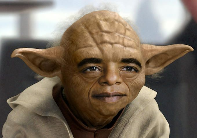 Yobama Really Funny Pictures Funny Pictures Memes