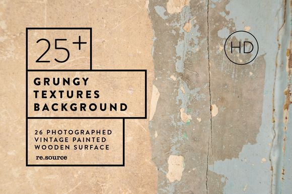 FREE this week on Creative Market: Grungy Textures Background by re.source Download link:  http://crtv.mk/v1SA