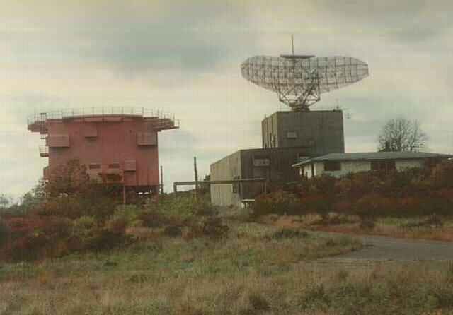 The Montauk Project was purportedly a series of secret United States government projects conducted at Camp Hero and/or Montauk Air Force Station on Montauk, Long Island. It was claimed by a small number of conspiracy theorists to be secretly developing a powerful psychological war weapon. The Project is widely regarded by mainstream sources as fictional but is it?.