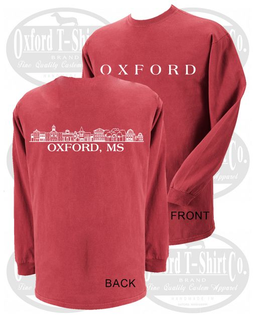 1000 images about oxford ms t shirts on pinterest mint