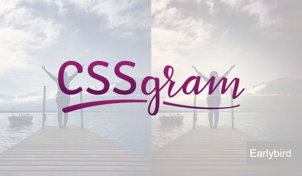 CSSgram: Instagram Filters Recreated with CSS Filters and Blend Modes
