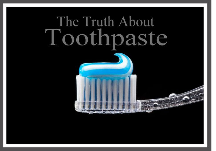 Uses of Toothpaste   Removes stain from cloth. Even out scratches on CD/DVD. Cleans diamond rings. Cleans silver. Placate light burns. Removes crayon from painted walls. Remove carpet stains. Clean your nails. Clean shoe rubber. Remove scratches on your watch crystal. Treat acne. Deodorize smelly hands. Remove scratches on glassware. Cleans clothes iron. Pest control.
