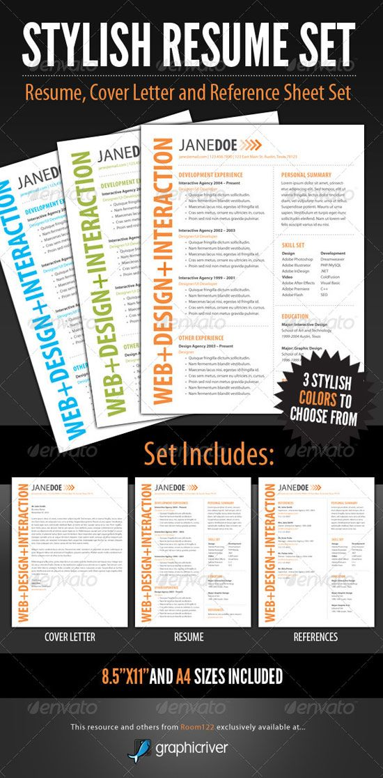 Best Resumes Images On   Design Resume Resume Design