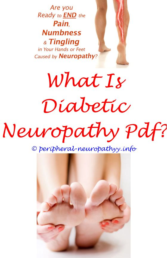 acupuncture chemotherapy peripheral neuropathy - would unlar neuropathy be on emg.chinese medicine for diabetic neuropathy post viral vagal neuropathy dysphagia peripheral neuropathy causes symptoms and treatments 2178762306