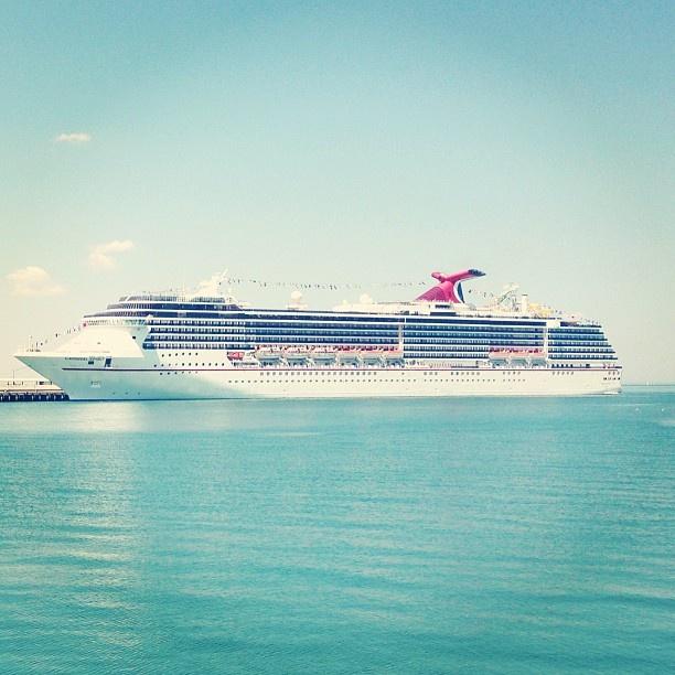 Carnival Cruise Australia Facebook New  Punchaoscom