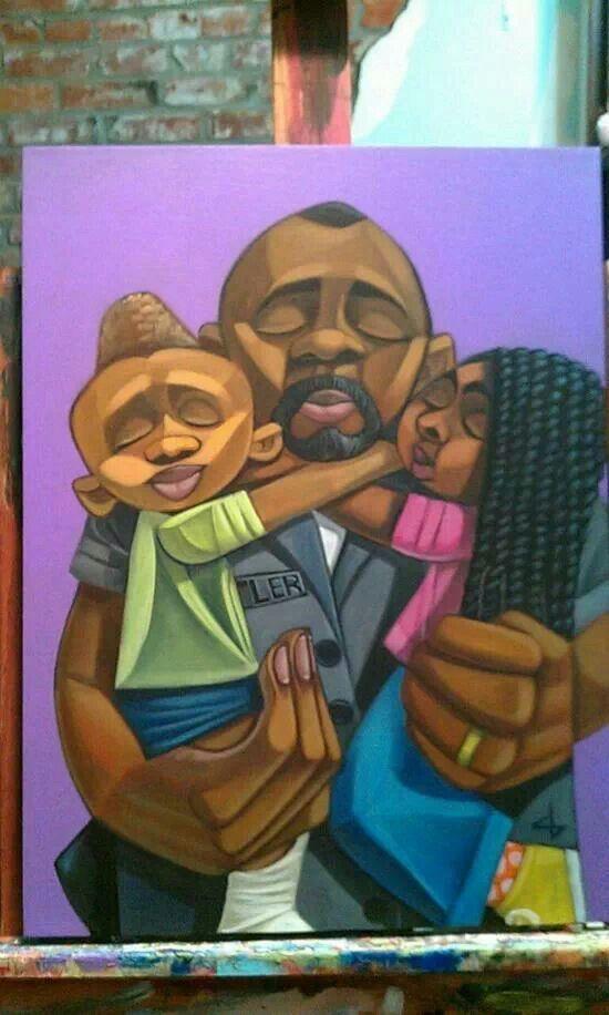 #FathersDay celebrity dads 2015 | Blacks in Hollywood.com