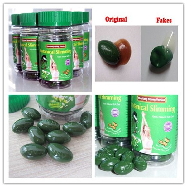 Garcinia cambogia in indonesian language