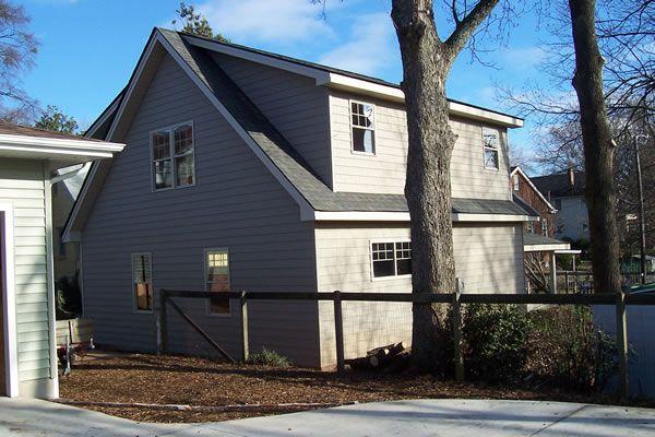 52 best dormers outside photos images on pinterest shed for 2 car garage with bonus room