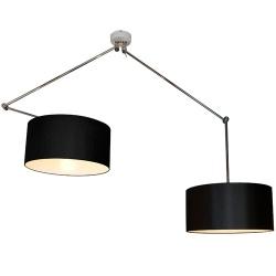 Hala 1007 hanglamp